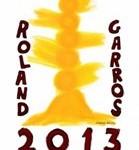 RolandGarros135