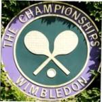 wimbledon nowsp