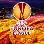 leagueeuropa