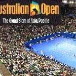 tennis_australian_open