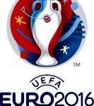 Evro-2016-